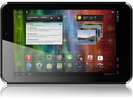 Prestigio MultiPad 2 Pro Duo 7.0 ...