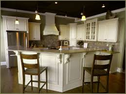 Kitchen Kraftmaid Cabinets Reviews Kraftmaid Prices Kraftmaid
