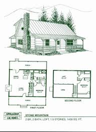waterfront house plans walkout basement awesome small walkout house plans new log cabin open floor house