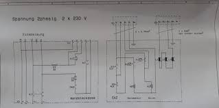 3 wire 220 schematic diagram wiring diagram basic 3 wire 220 schematic diagram wiring diagrams favoriteswiring 220 schematic 3 wire wiring diagram 3 wire