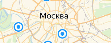 Учебные пособия для детей <b>Айрис</b>-<b>Пресс</b> — купить на Яндекс ...