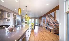 best lighting for kitchen ceiling. best lighting for kitchen ceiling by chandelier dining room red