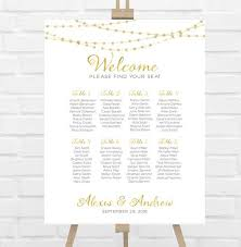 Fever Seating Chart Seating Chart With Design Service Al101