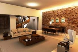 Contemporary Ideas Best Living Room Spectacular Design Simple Best