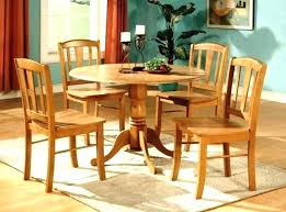 5 piece dining set dining table set dining room chairs to round kitchen table and 5 piece dining set