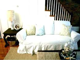 pottery barn outdoor furniture pottery barn outdoor sofa elegant pottery barn outdoor furniture covers and sofa
