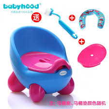 toilet for kids extra large women baby toilet infant kids small chamber pot infants