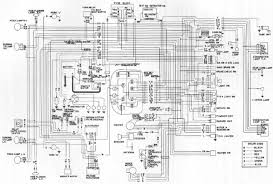 1998 nissan maxima wiring diagram electrical system 1998 1998 nissan maxima wiring diagram electrical system 1998 auto source