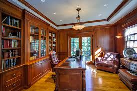 traditional home office design. traditional office decor contemporary pin and more on home bubble design d