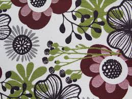 Floral Pattern Wallpaper Magnificent Inspiration
