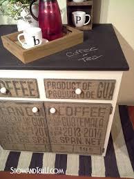diy decoupage furniture. diy decoupage furniture n
