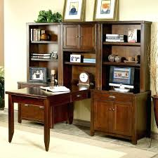 wall units for office. Office Wall Unit Home By Martin Loft L Shaped With Writing Table Units Design For