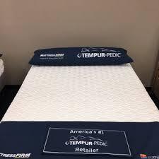 mattress firm png. Mattress Firm Landmark 13 Photos Mattresses 6198 Little River Within Tempur Pedic Plans 0 Png