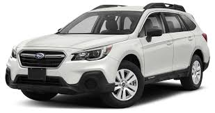 2018 subaru outback colors. perfect outback color to 2018 subaru outback colors o