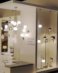 light buliding 2018 international tradeshow took place in frankfurt am main from 18th to 23rd march guests of the booth saw more than 300 new models of