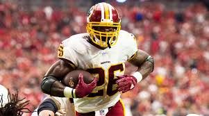 Adrian Peterson Depth Chart Waiver Wire Week 2 Adrian Peterson Malcolm Brown John