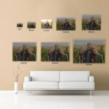 canvas <b>printing</b> – <b>Wow Art</b> and Photo Studio