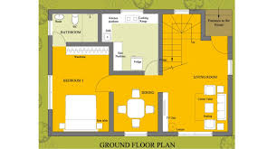 Small Picture House Floor Plan 4003 HOUSE DESIGNS SMALL HOUSE PLANS