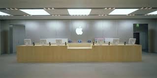 apple new office design. Office Party Ideas For Thanksgiving Talking Shop Inside The Design Of Apple Store Copy . Space Ikea Apples New W