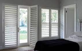 aluminium security shutters custom