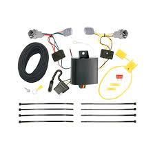 tow ready tow harness t connector assembly tow ready wiring harness Tow Ready Wiring Harness #29 Tow Ready Wiring Harness