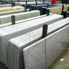 tips stunning prefab granite countertops for your home idea prefabricated granite countertops prefab granite slabs las