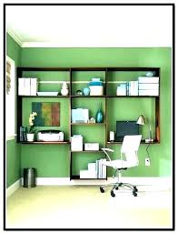 Wall cabinets for office Medical Office Storage Wall Mounted Cabinets Office Office Wall Cabinets Surprising Wall Cabinets Office Wall Cabinets Office Black Wall Wall Mounted Cabinets Office Tl King Cabinetmakers Wall Mounted Cabinets Office Small Wall Mount Cabinet Mounted Office