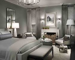 transitional master bedroom. Transitional Master Bedroom Design House Decorating Inspiration Of Saveemail Photos Ing A O