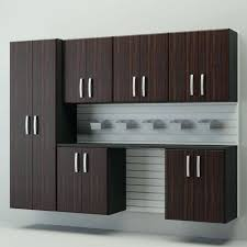 wall mounted storage cabinets ikea. Simple Wall Metal Wall Cabinets Mountable Storage Bedroom Small  Cabinet Simple Mounted Furniture Grey For Wall Mounted Storage Cabinets Ikea W