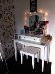 light up vanity mirror bed bath and beyond home design ideas