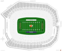 great american ballpark seating chart new 30 new us bank stadium seating chart with rows and