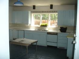 Kitchen Recessed Lighting Recessed Lighting Best Practices Pro Remodeler