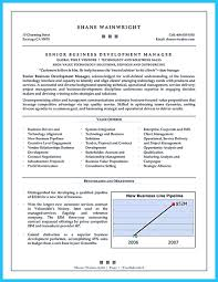 Diverse Background Resume Free Resume Example And Writing Download