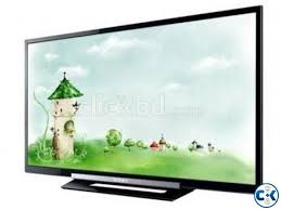 sony 40 inch tv. sony bravia 40inch r35d full hd led t.v 40 inch tv