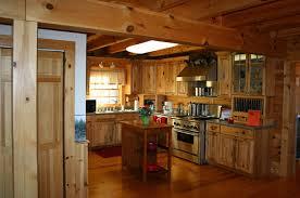 basic kitchen design layouts. Basic Kitchen Layout Design Layouts High Quality 17 On