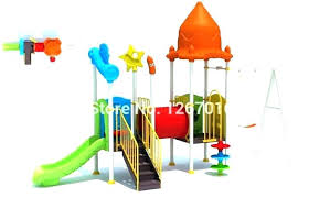 outdoor playsets for toddlers plastic outdoor for toddlers outdoor for toddlers outdoor for toddlers kids outdoor playsets for toddlers