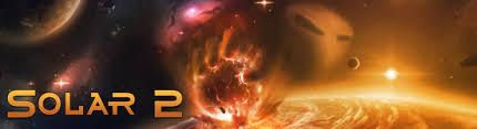 <b>Solar 2</b>   Murudai