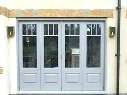 exterior bifold doors french folding doors top bi fold doors external wood  about remodel inspirational home .