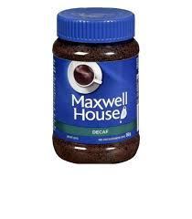 Discover all about maxwell house flavors in our maxwell house coffee review and maxwell house vs folgers bold, decaf today, maxwell house coffee is available in household quantities, bulk or in. Maxwell House Korean Instant Coffee Mix Original 12g 0 4oz 14ea For Sale Online Ebay