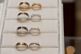 love & co your love story kaiting hearts Wedding Bands Singapore Price as a leader in wedding bands, they have the widest selection of couple bands (i can attest to that!) as well as concentrated design efforts on these couple wedding bands singapore price 2016