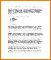 source critical essay mid term break