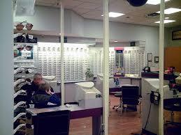 walmart in belen nm center eye glasses mart vision wal glass eyes online