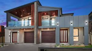 New Home Designs And Prices Two Homes For The Price Of One Is Building A Duplex A Good