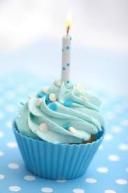 birthday cupcake candles blue. Simple Candles Happy Birthday Cupcake 1st Boy Birthday Blue Happy Birthday  Cakes First Throughout Cupcake Candles B