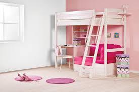 Bedroom Design: Decorating Bedroom Ideas With Bunk Bed Desk Combo ...