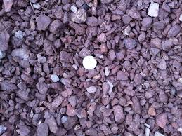 Decorative Stones For Flower Beds Basalite Decorative Rock Basalite Mulch Or Decorative Rock Rock