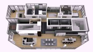 Design Your Own House Plans Free Free Online House Plans Design Your Own Youtube