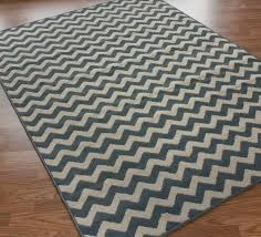grey chevron rug with floor wood