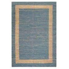 tan and blue area rug boundary blue 4 ft x 6 ft area rug tan and tan and blue area rug