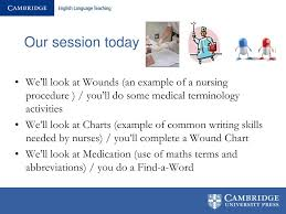 Wound Charting Examples Ppt Wounds Charts And Medication Powerpoint Presentation